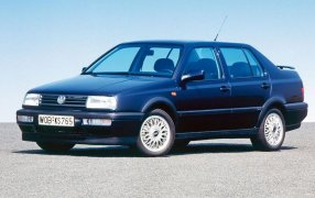 Oppl Classic Tappetino Vasca per Volkswagen Jetta Vento 1g 1h BERLINA 1983-1997